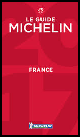 voir le site Guide Michelin